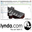 Lynda-Revit.Structure.2016.Essential.Training.5x5.www.Download.ir