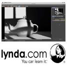 Lynda-Studio.Lighting.In.Cinema.4D.5x5.www.Download.ir