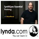 Lynda-SynthEyes.Essential.Training.5x5.www.Download.ir