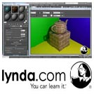 Lynda-Textures.And.Materials.in.3dsMax.5x5.www.Download.ir