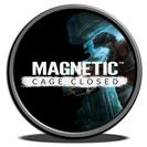 دانلود بازی کامپیوتر Magnetic Cage Closed