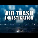 Mayday-Air-Crash-Investigation-Logo