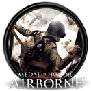 دانلود بازی Medal of Honor Airborne برای PS3 و Xbox 360