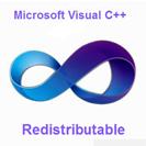 دانلود آخرین نسخه نرم افزار Vcredist