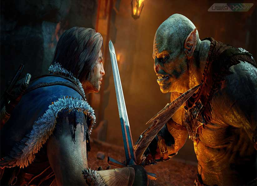 http://download.ir/wp-content/uploads/2015/05/Middle.Earth_.Shadow.of_.Mordor.GOTY_.Edition.2.www_.Download.ir_.jpg