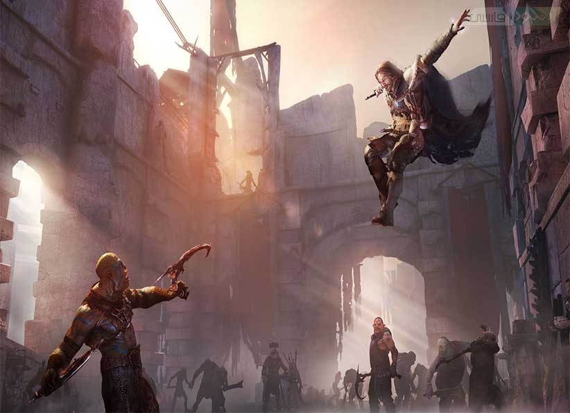 http://download.ir/wp-content/uploads/2015/05/Middle.Earth_.Shadow.of_.Mordor.GOTY_.Edition.4.www_.Download.ir_.jpg