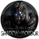دانلود بازی کامپیوتر Middle Earth Shadow of Mordor GOTY Edition
