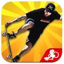 دانلود بازی جدید Mike V Skateboard Party برای آیفون ، آیپد و آیپاد