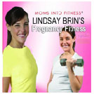 Moms.Into.Fitness.Pre-pregnancy.and.1st.Trimester.5x5.www.Download.ir
