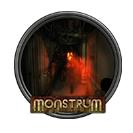 دانلود بازی کامپیوتر Monstrum
