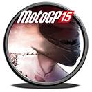 دانلود بازی کامپیوتر MotoGP 15