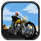 دانلود بازی جدید Motorcycle Driving 3D برای آیفون ، آیپد و آیپاد