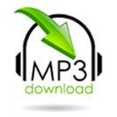 نرم افزار دانلود آهنگ های جدید ایرانی برای اندروید