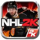 NHL.2K.v1.0.3.logo.www.Download.ir