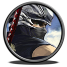 دانلود بازی Ninja Gaiden Sigma برای PS3