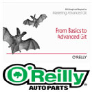 OReilly-Mastering.Git.2.in.1.5x5.www.Download.ir