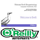OReilly-Ultimate.Swift.Programming.5x5.www.Download.ir