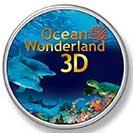 دانلود فیلم مستند Ocean Wonderland 2003