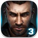 دانلود بازی جدید Overkill 3 برای آیفون ، آیپد و آیپاد