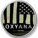 دانلود فیلم مستند Oxyana 2013