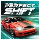 دانلود بازی جدید Perfect Shift برای اندروید