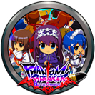 دانلود بازی کامپیوتر Phantom Breaker Battle Grounds