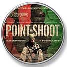 دانلود فیلم مستند Point and Shoot 2014