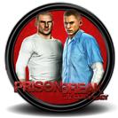 دانلود بازی Prison Break The Conspiracy برای Xbox 360