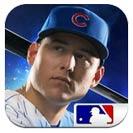 دانلود بازی جدید R.B.I. Baseball 15 برای آیفون ، آیپد و آیپاد