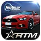 دانلود بازی جدید Race Team Manager برای آیفون ، آیپد و آیپاد
