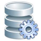دانلود آخرین نسخه نرم افزار Richardson Software RazorSQL