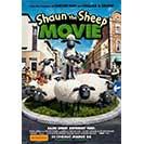 دانلود انیمیشن کارتونی Shaun the Sheep Movie