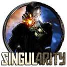 دانلود بازی Singularity برای Xbox 360