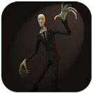 دانلود بازی جدید Slender Man Dark Forest برای اندروید