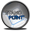 دانلود بازی کامپیوتر StandPoint