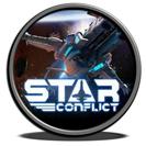 دانلود بازی کامپیوتر Star Conflict Dreadnoughts