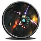دانلود بازی کامپیوتر Star Horizon