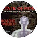دانلود فیلم مستند State of Mind The Psychology of Control 2013