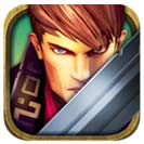 Stormblades.v1.2.1.Logo.www.Download.ir