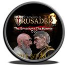 دانلود Stronghold Crusader 2 The Emperor and The Hermit