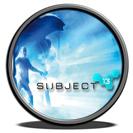 دانلود بازی کامپیوتر Subject 13