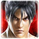 دانلود بازی جدید Tekken Card Tournament برای اندروید
