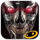 دانلود بازی جدید Terminator Genisys برای آیفون ، آیپد و آیپاد