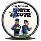 دانلود بازی کم حجم The Bluecoats North vs South