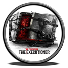 دانلود دی ال سی The Evil Within The Executioner