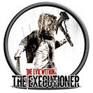 دانلود بازی کامپیوتر The Evil Within The Executioner