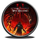 دانلود بازی کامپیوتر The Incredible Adventures of Van Helsing III