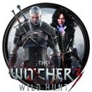 دانلود ترینرهای بازی The Witcher 3 Wild Hunt