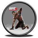 دانلود بازی UFC Undisputed 3 برای Xbox 360