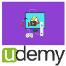 Udemy-Construct2.The.Complete.Game.Creation.Learning.Tool.5x5.www.Download.ir